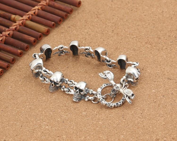 silver-bracelet051c