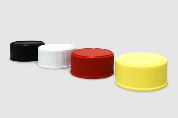 Skycap 2.0 (Red/Yellow/White Available) Magic Tricks Bottle Cap Penetration Magie Close Up Illusion Gimmick Prop Mentalism Fun