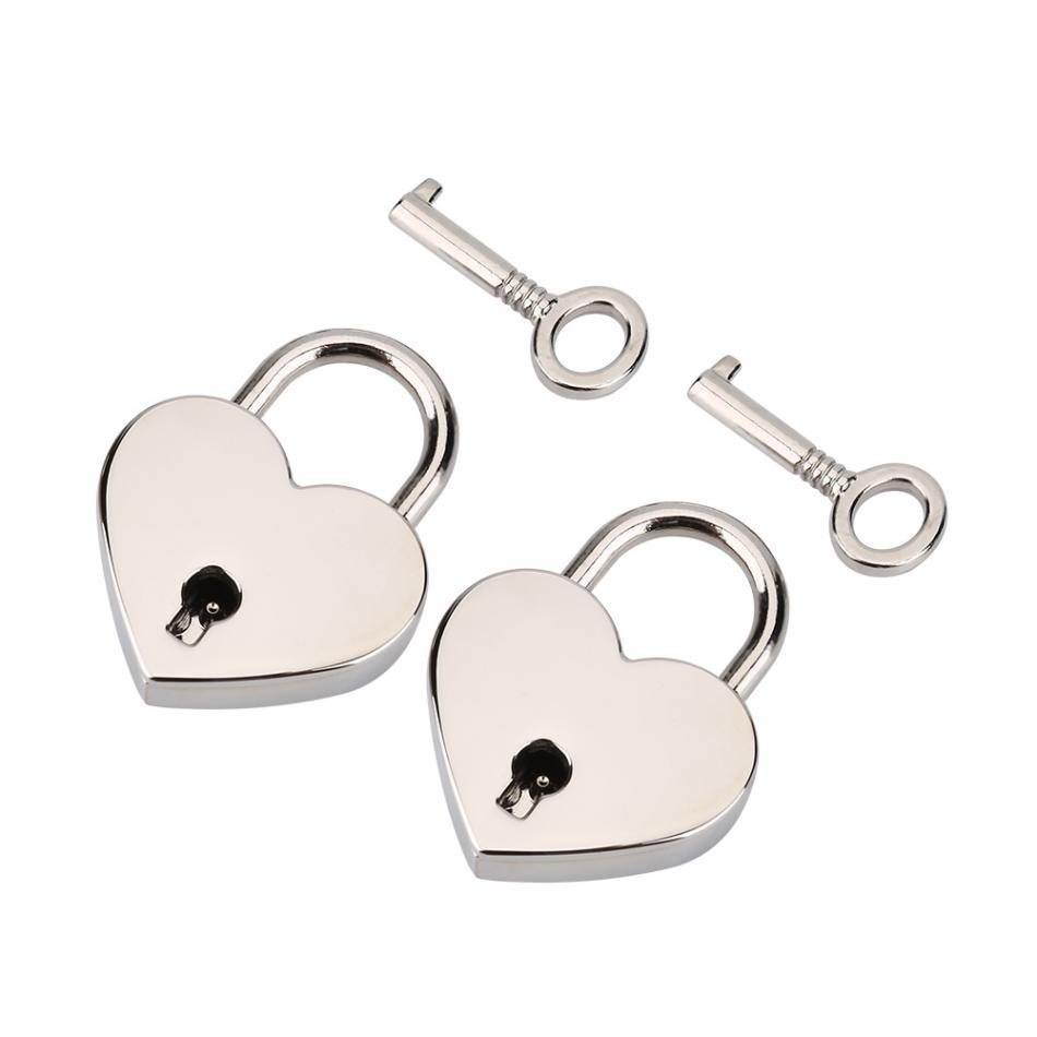 Lot 2 4 8 12 40mm Waterproof Keyed Alike Lock Laminated Padlock Pad Same Key