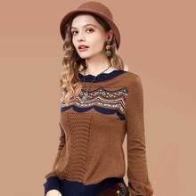 Achetez En Gros Vente Sweater Des À Lots Artka Wool Galerie pqUzGMVS