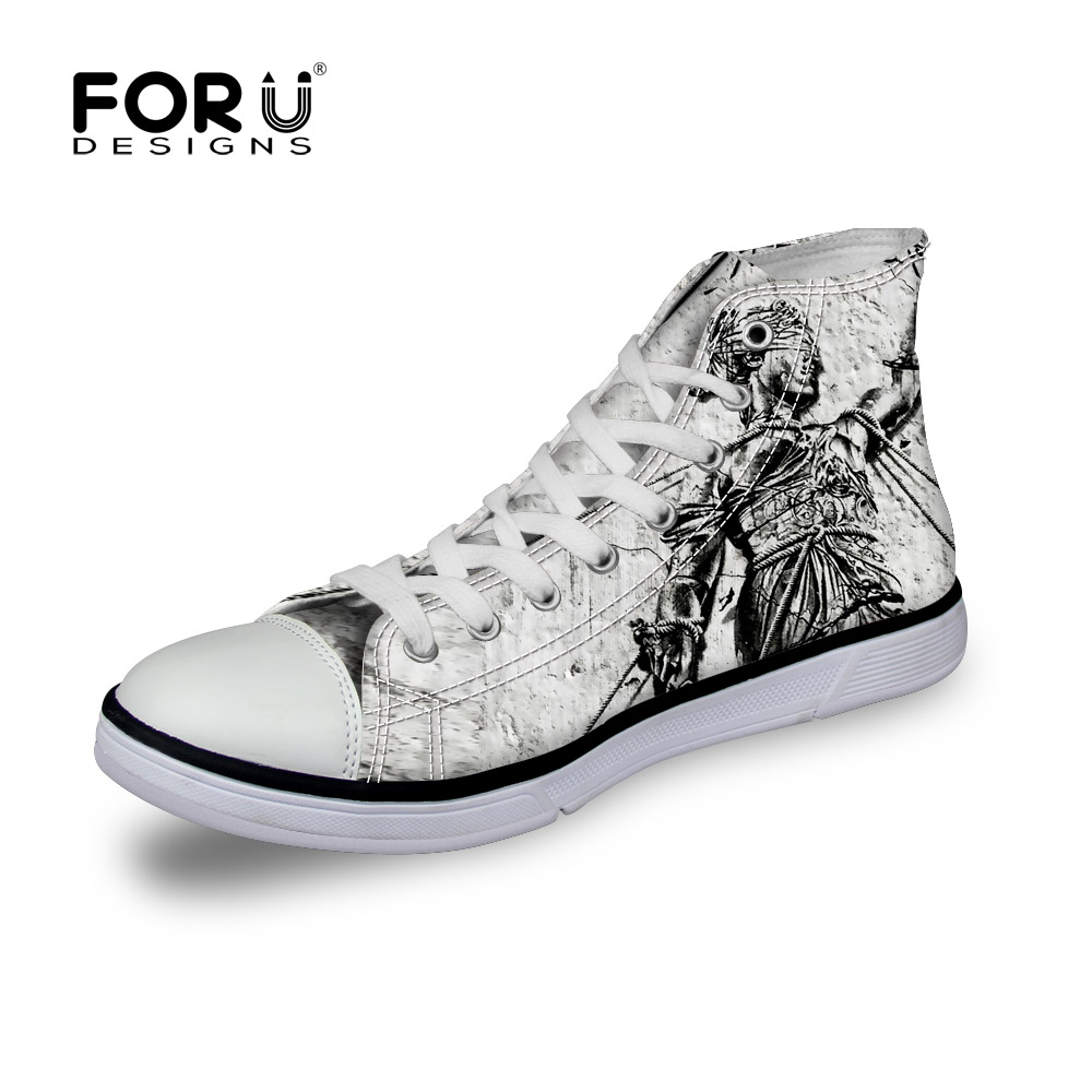 Online Buy Wholesale metallica shoes from China metallica