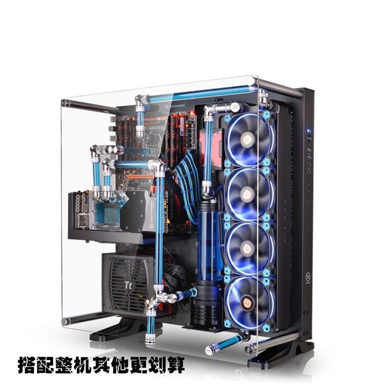 DIY Рабочего из Китая