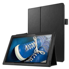 Ouhaobin Tablets e-books Case Folding Folio Case For Tablet