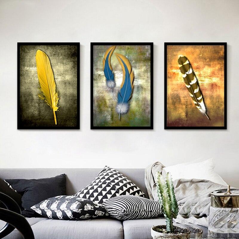 Long Wall Art online get cheap duck wall art -aliexpress   alibaba group