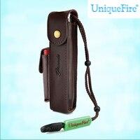 Mini Torch 240 Lumens 2 Modes Q5 LED Jewelry Gemstone Appraisal Light Professional Jade Flashlight Torch(Yellow Light)