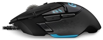 Logitech-G502-Proteus-Gaming-Mouse-Mice-2