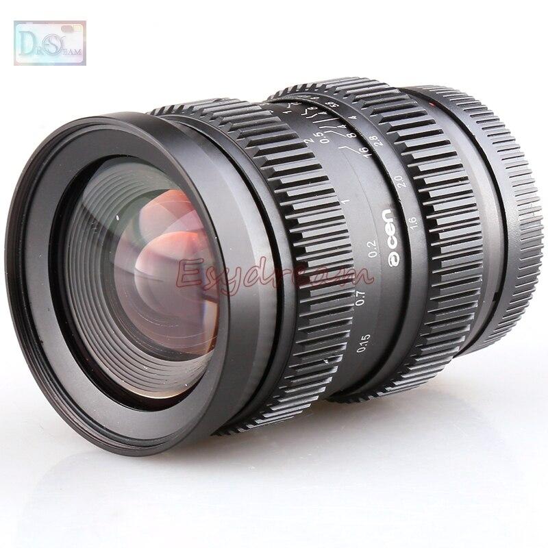 12.5mm 12.5 mm F1.6 Manual Wide Angle Lens for Olympus Panasonic M43 MFT EP5 GX7 GX8 OM-D E-M5 E-M1 E-M10 E-P5 EM5 EM10 Mark II red 25mm f1 8 manual wide angle lens for olympus panasonic m43 mft ep5 gx7 gx8 om d e m5 e m1 e m10 e pl7 em1 em5 em10 mark ii