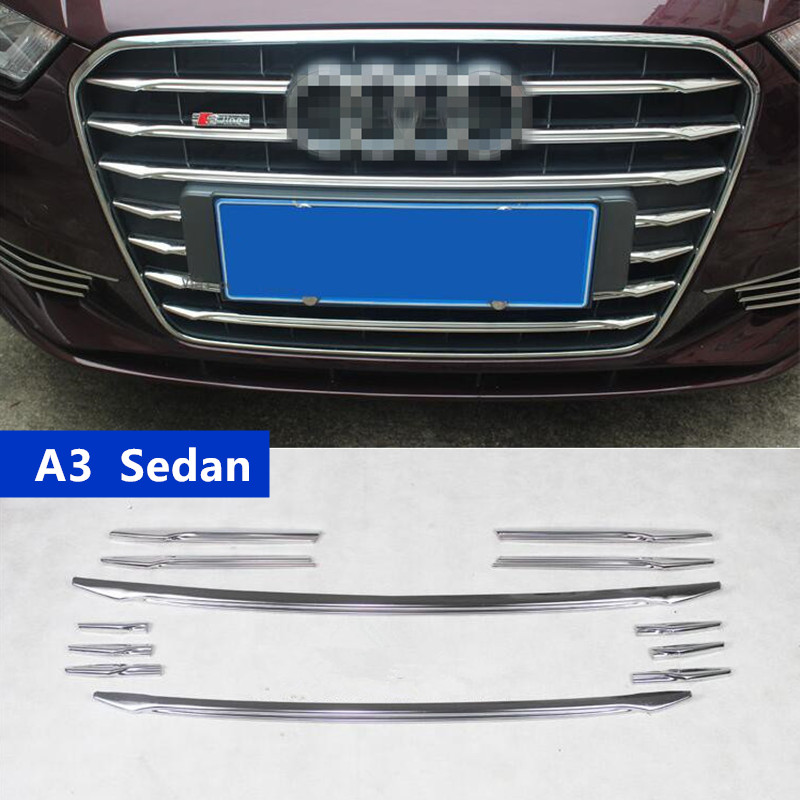 Popular Audi Sedans Buy Cheap Audi Sedans Lots From China Audi