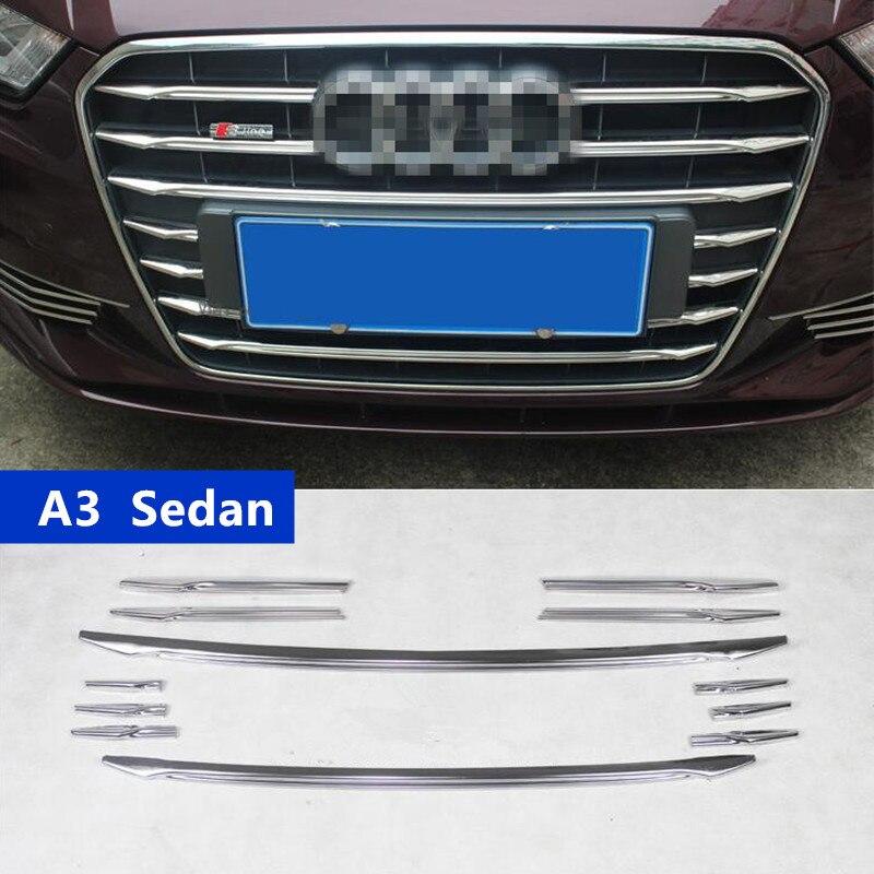Exterieur auto  Exterieur Auto Cover-Koop Goedkope Exterieur Auto Cover loten van ...