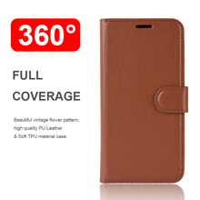 Luxury Flip Phone Case for OPPO (F9 Pro F7 YOUTH A73S A3 A5 R17 R15 Pro)