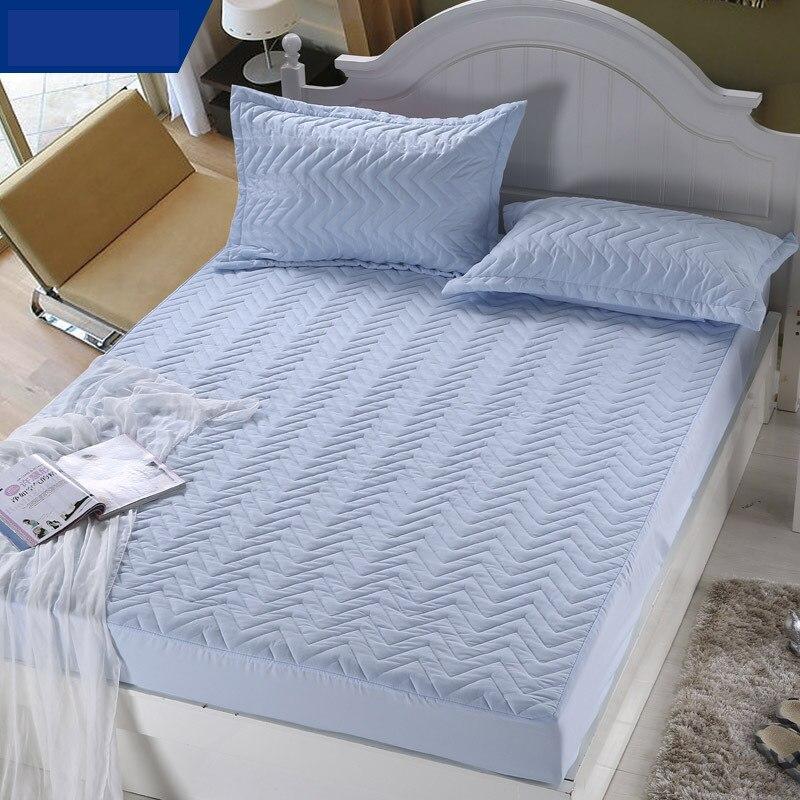tempurpedic mattress for futons