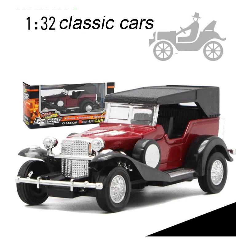 Furnishing Mobil HOBBIESIR Hadiah 5