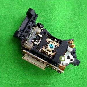 Image 1 - 10 יח\חבילה חדש מקורי יו סן SACD אופטי SF HD60 SFHD60 טנדר SF HD60T גוש HD60T HD60 Assy Super Audio CD לייזר