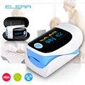 Бесплатная доставка забота о здоровье SH-C2 FDA CE OLED дисплей  кончиком пальца Пульсоксиметр, насыщение крови кислородом SpO2 оксиметр монитор - фото