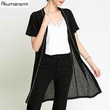 Femininas Blusa Size 2XL