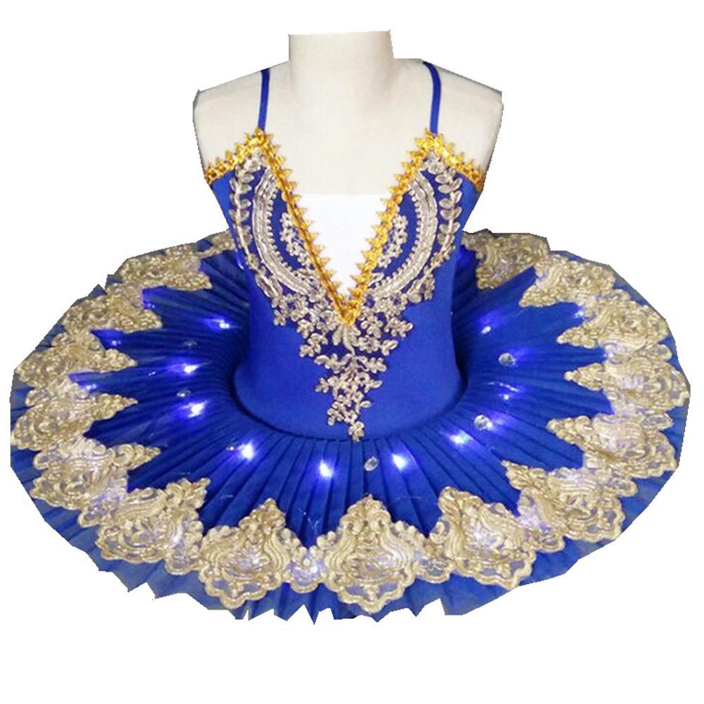 2019-new-led-professional-led-font-b-ballet-b-font-tutu-dress-swan-lake-costume-font-b-ballet-b-font-dress-for-children-pancake-led-girls-dancewear