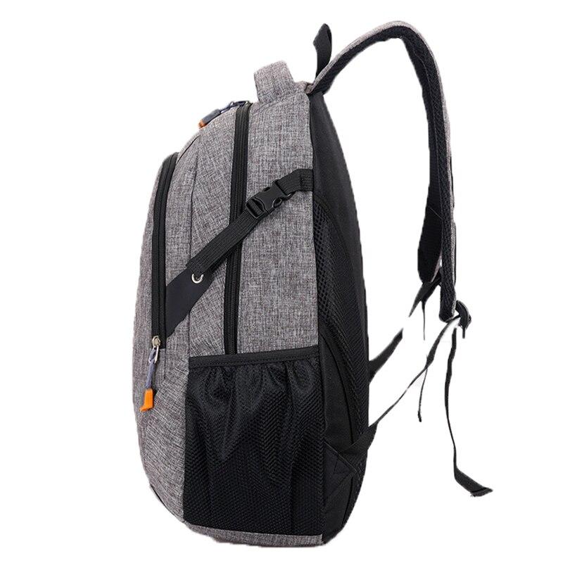 HIGHSEE рюкзактарға арналған мектеп - Спорттық сөмкелер - фото 4