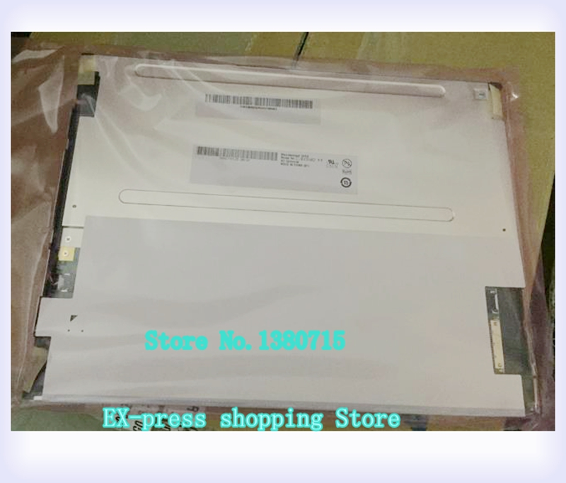 G104SN02 V2 G104SN02 V.2 G104SN02V2 lcd screen panel tested 18 5 inch lcd screen g185xw01 v2 v 2