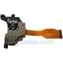 100% оригинал новый SF-HD88S SF-HD88CPH dvd-лазер объектив для DVD-M5 DVD M5 dvd-навигационная система