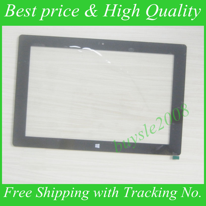 For DEXP Ursus GX210 3G Tablet Capacitive Touch Screen 10.1 inch PC Touch Panel Digitizer Glass Sensor new touch screen for 7 inch dexp ursus 7e tablet touch panel digitizer sensor replacement free shipping