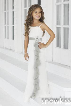Popular Long White Dresses for Juniors-Buy Cheap Long White ...