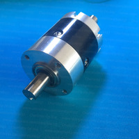 Planetary Gearbox GHP42 SC Two Shaft Gear Box