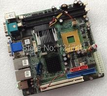 Промышленное оборудование доска KINO-9453-R21 REV: 2.0 socket 478 p4 платформы