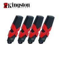 Kingston HyperX Savage USB 3,1 Флешка 512 ГБ флэш накопитель HXS3 флешки 64 ГБ 128 ГБ 256 ГБ 512 ГБ 350 МБ/с. узнать Скорость высокое
