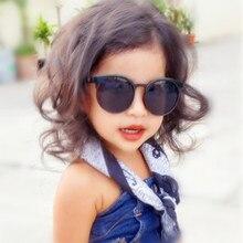 Baby glasses 1Children's glassesoculos de sol feminino oculos feminino sun glasses sunglass sunglasses women brand designer
