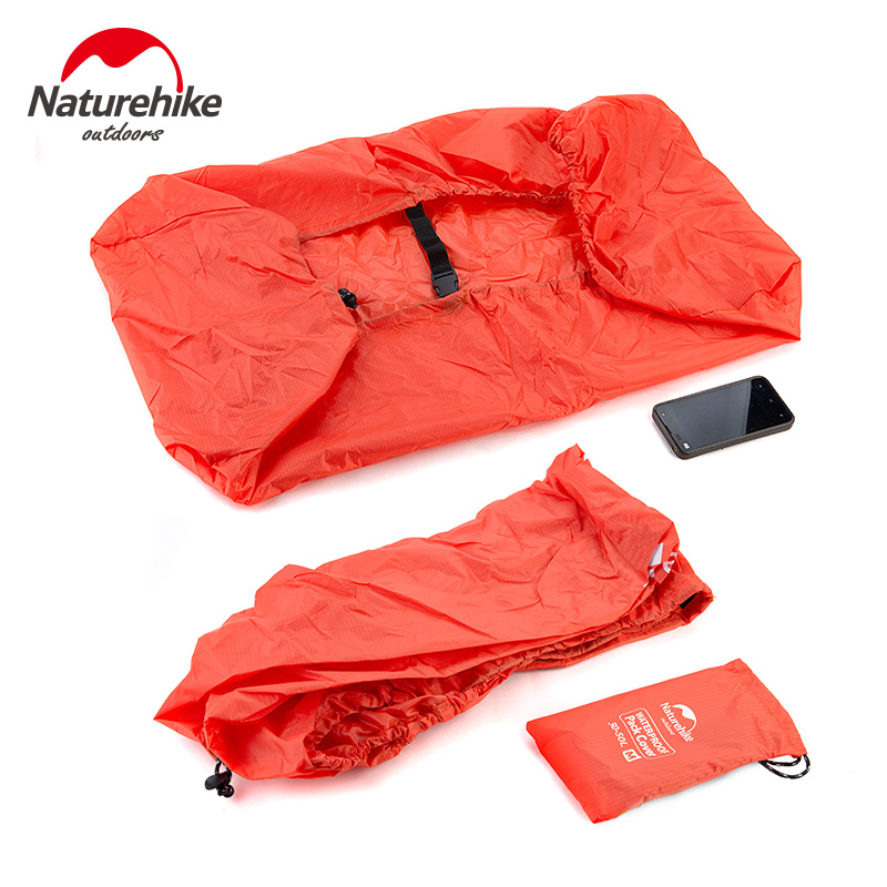 44c1f1ed7490 getSubject() aeProduct.getSubject(). aeProduct.getSubject(). Item Name   Naturehike  Waterproof Rain Cover Backpacks Outdoor Climbing Hiking Mud Dust Case ...
