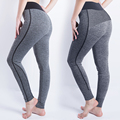 2017 High Waist Leggings Quick-Drying Sexy Hip Push Up Pants Legging For Activity Jegging Gothic Leggins Adventure Body Shapers