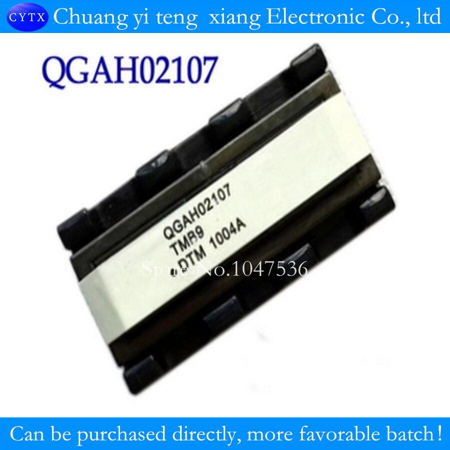QGAH02107 катушки доска трансформаторов напряжения 10 шт./лот