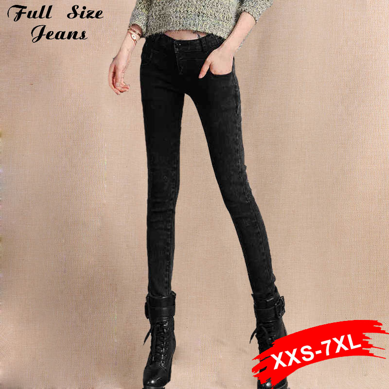 Popular Size 18 Jeans-Buy Cheap Size 18 Jeans lots from China Size ...