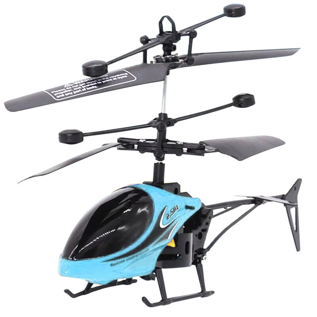 mini drone dron Quadcopter RC 901 2CH Flying Mini RC Infraed Induction Helicopter Kids Flashing Light Toys