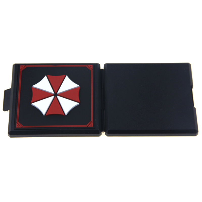 For-NS-game-card-case-box-umbrella-3