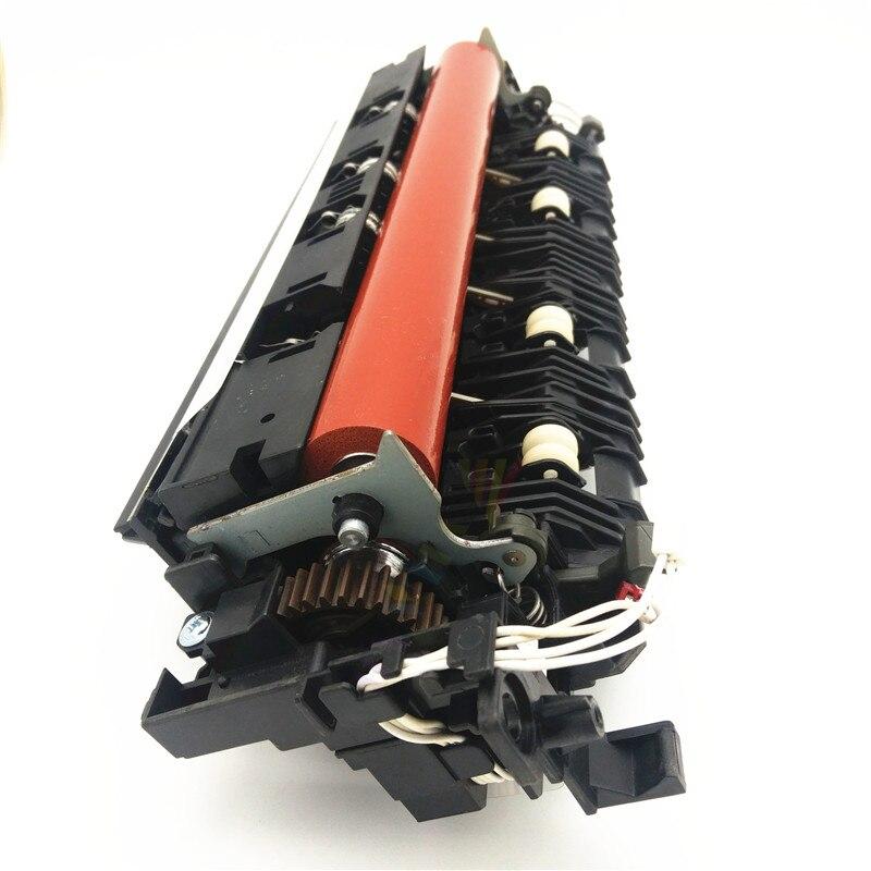 vilaxh HL3170 Fuser Unit For Brother HL 3170 HL 3140 3150 3170 DCP 9020 MFC 9130 9330 9340 Fuser Assembly|Printer Parts| |  - title=