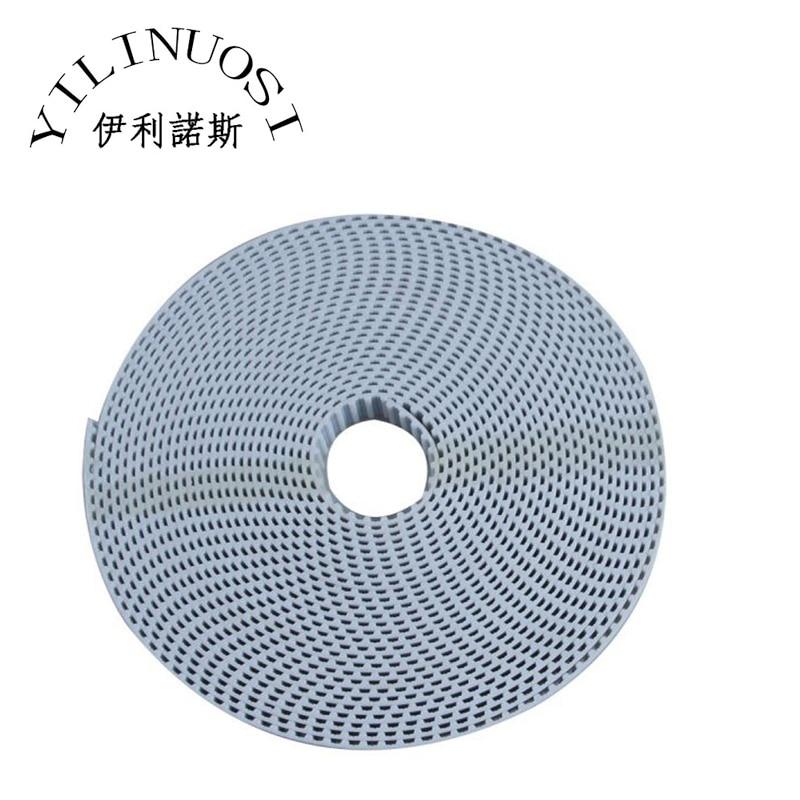 Infiniti / Challenger 16.9-XL-9000 Sync Long Belt