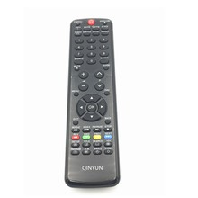 haier roku tv remote replacement. htr-d06a remote control for haier tv lt19z6 ltf22z6 ltf24z6 ly19z6 lyf24z6(china) roku tv replacement q