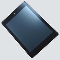 Black For Acer Iconia Tab A1 810 A1 810 A1 811 A1 811 Touch Screen Digitizer