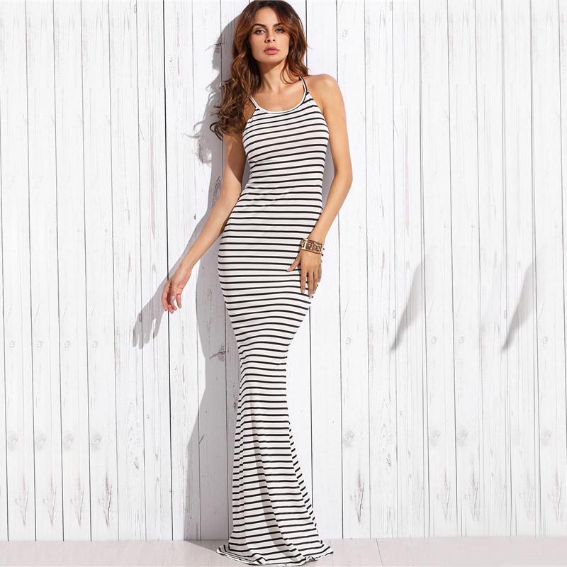 dress160715105(3)