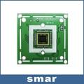 CCTV HD CMOS 700TVL Камера Дсп Для Видеонаблюдения Главная Безопасности С ИК-CUT Драйвер IC
