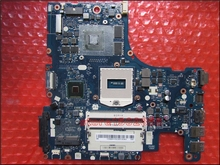 For Lenovo Ideapad Z510  laptop motherboard AILZA NM-A181 HM86 PGA947 DDR3 GT740M 2GB 100% Fully tested