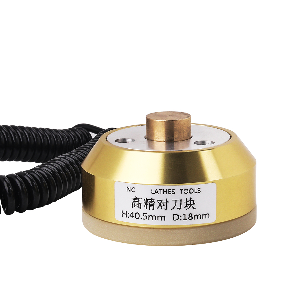 4 Cutting Diameter 1-1//4 Arbor Hole HSS KEO Milling 80818 Slitting Saw 40 Teeth 5//32 Width Concave,MC Style TiCN Coating