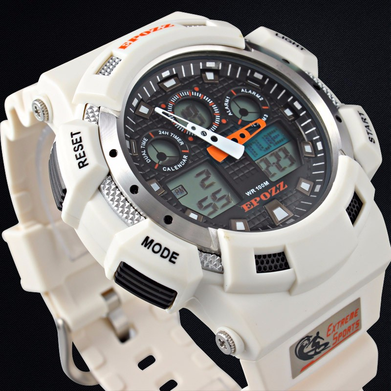 EPOZZ-3001-2015-new-fashion-popular-3-color-sport-military-digital-LED-luminous-wrist-watch-waterproof