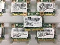 רודקום BCM943228HMB Foxconn T77H365.00 HF 300 M 802.11/b/g/n + Bluetooth 4.0 asus acer sony