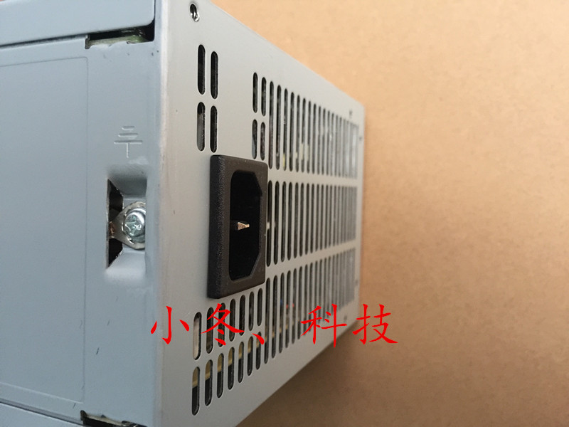 US $145 0 |Free shipping for HP Z420 Workstation Power Supply 600W DPS  600UB A 623193 001 632911 001-in Instrument Parts & Accessories from Tools  on