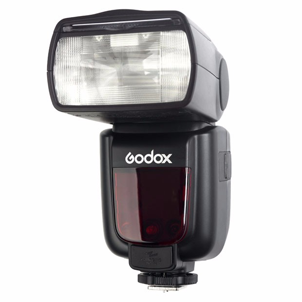 Godox Thinklite TT600 2.4G Wireless GN60 Master/Slave Camera Flash Speedlite for Canon Nikon Pentax Olympus Fujifilm вспышка godox thinklite tt600