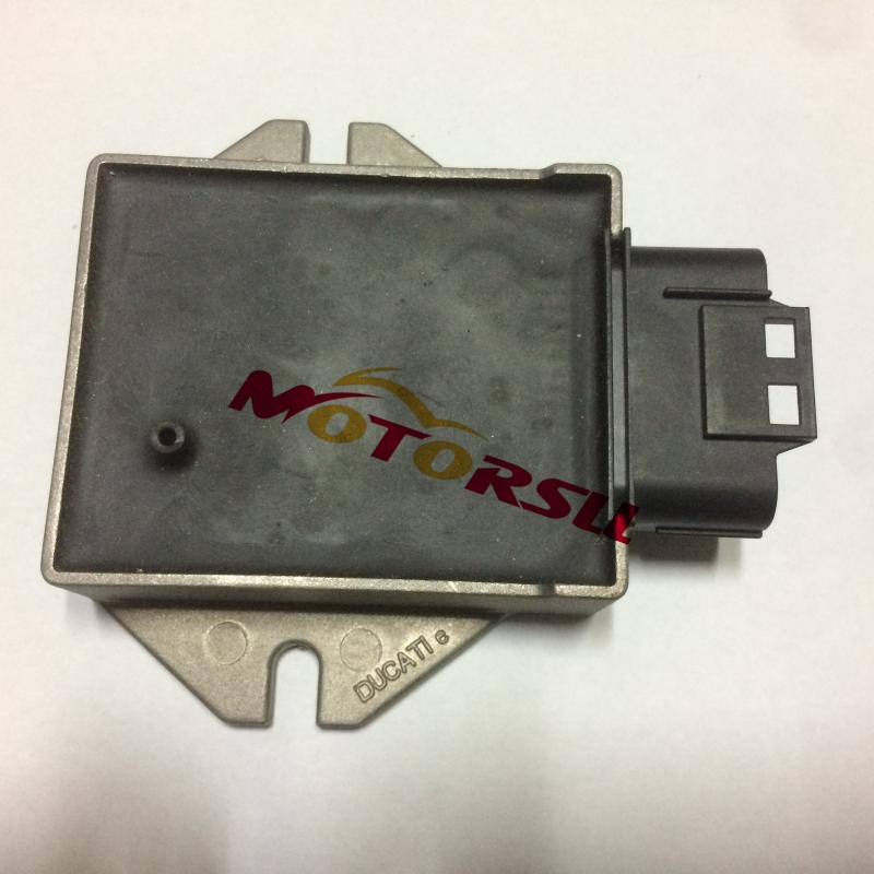 1 PCS ECU suit for cf250 parts number is 01AA 174000 and 011F 174000 1000 CFMOTO