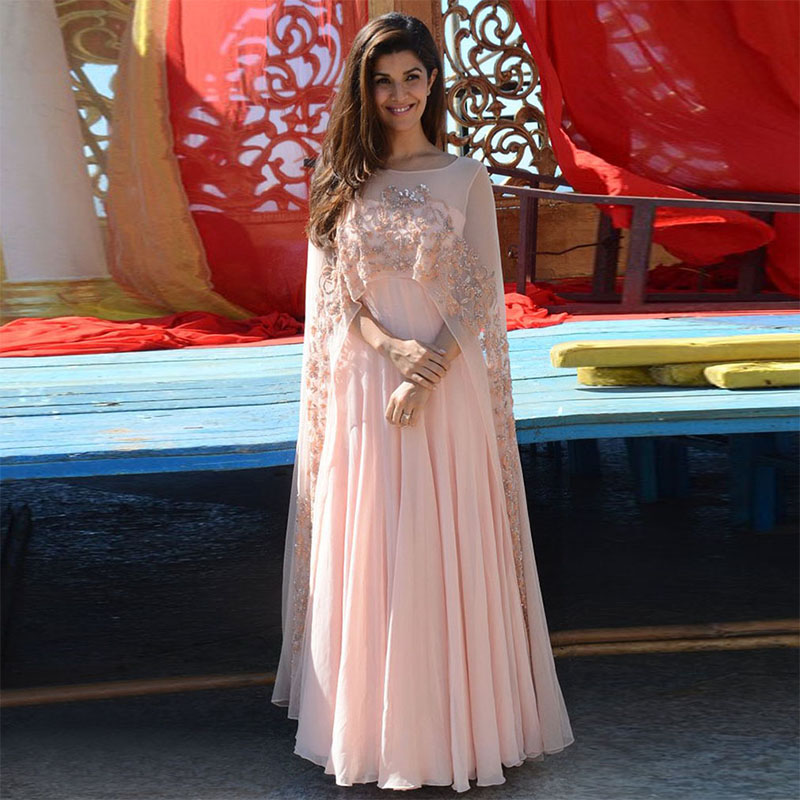 Promoción de Elegante Capa De Vestidos De Baile - Compra Elegante ...