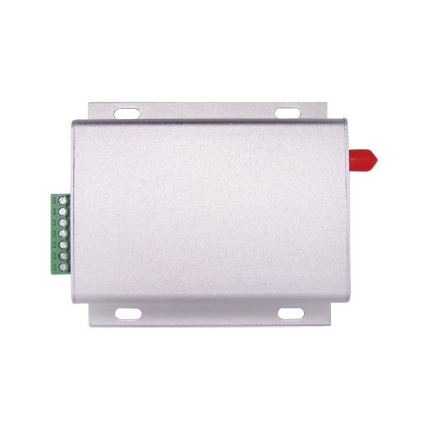 SV6300 - Ασύρματη ασύρματη μονάδα - Εξοπλισμός επικοινωνίας - Φωτογραφία 5